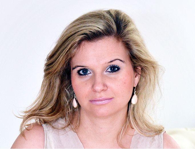 Aleksandra Zalewska-Stankiewicz, Apteline