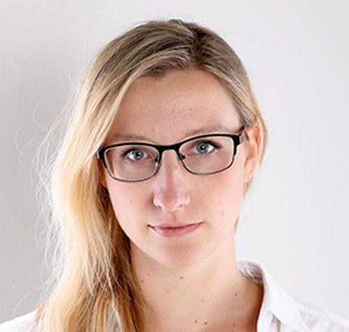 Joanna Dronka-Skrzypczak http://www.dietaeliminacyjna.pl/ Apteline