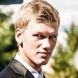 Michał Nanaszko