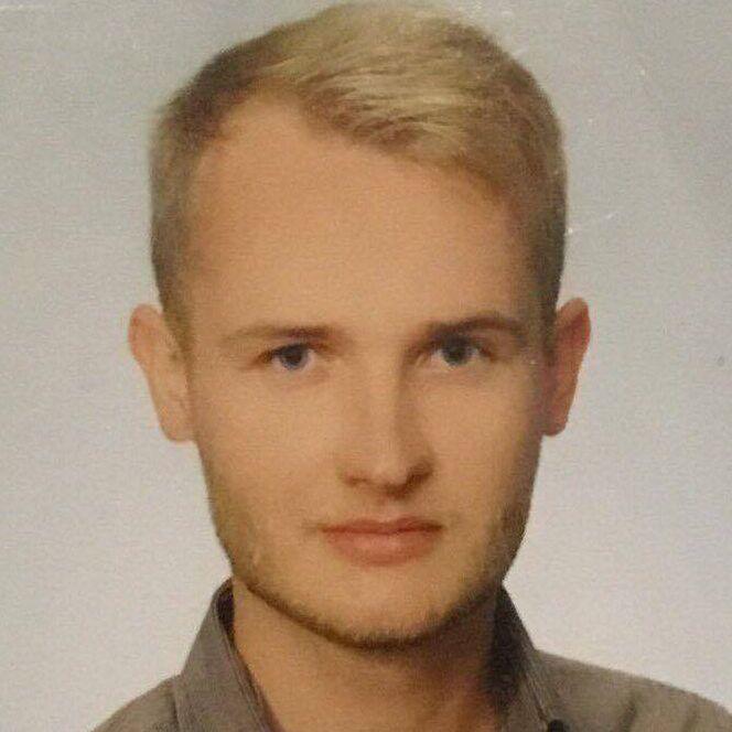Krzysztof Piersiała