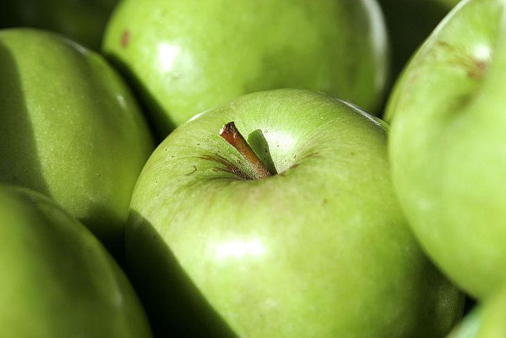 Dieta Na Obnizenie Cholesterolu Co Jesc Przy Wysokim Poziomie