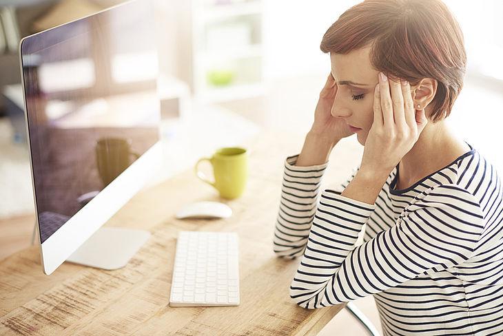 Hipoglikemia Reaktywna Po Posilkach Objawy Diagnoza Leczenie