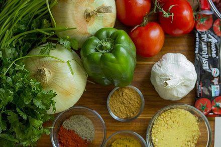 Leczenie Cukrzycy Dieta Co Jesc W Cukrzycy Typu 2 Apteline Pl