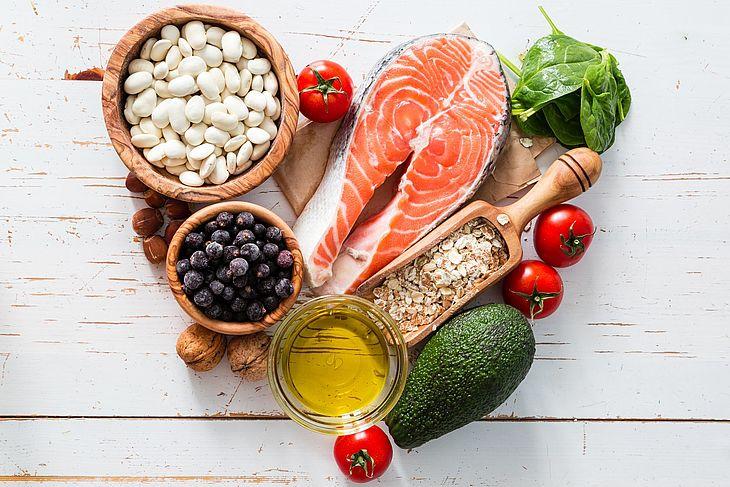 Dieta W Cukrzycy Jakie Sa Zalecenia Apteline Pl