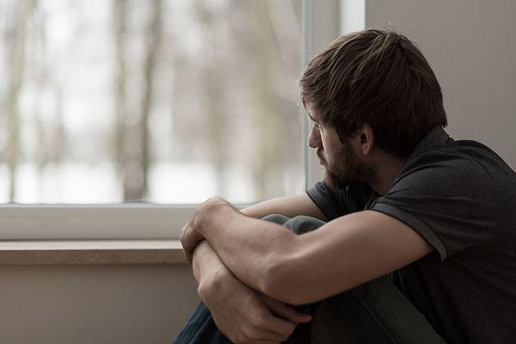 самый депрессивный день в году