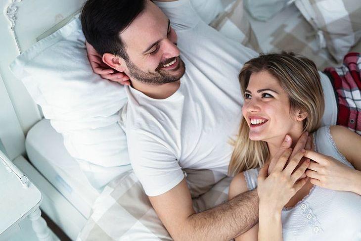spotkać mamy dla seksu Murzynki Lesbijki klipy porno