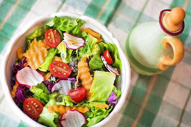 Dieta W Cukrzycy Typu 2 Zalecenia I Zakazy Apteline Pl