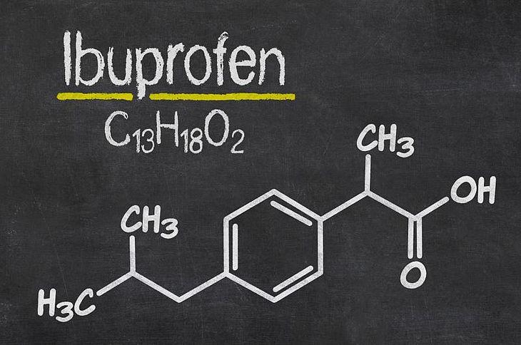 Ibuprofen Dawkowanie Dzialanie Skutki Uboczne Jak Stosowac Leki