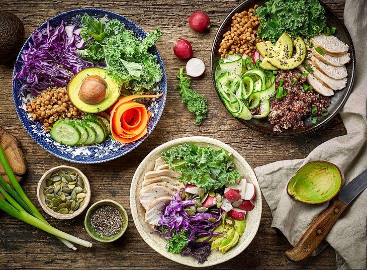 Refluks Dieta Ziola Zalecenia Jaka Dieta Przy Refluksie