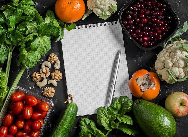Zywienie W Cukrzycy Typu 1 Podstawowe Zasady Apteline Pl