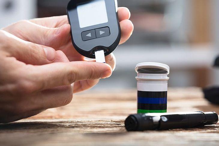 Cukrzyca Objawy Przyczyny Dieta Badania Jak Rozpoznac I Leczyc