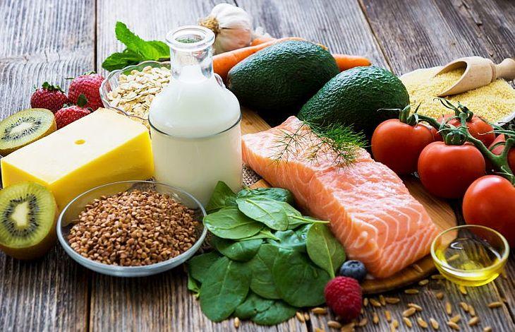 Niedoczynnosc Tarczycy A Tycie Jaka Diete Zastosowac Apteline Pl