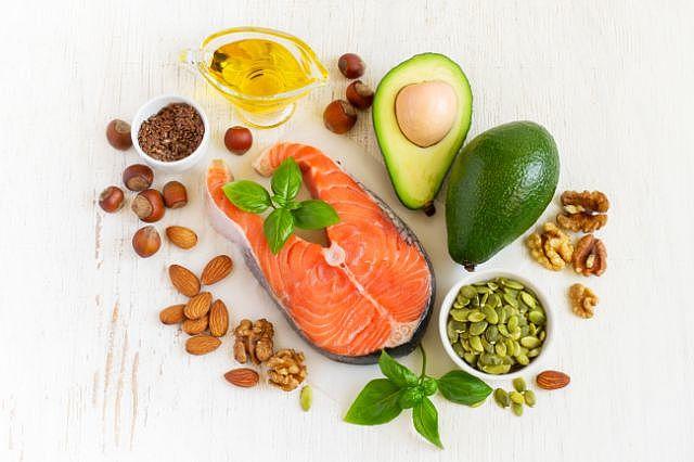 Zbilansowana Dieta Moze Spowolnic Rozwoj Cukrzycy Typu 2 Apteline Pl